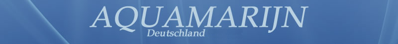 logo of aquamarijn